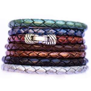 Bow Stripes