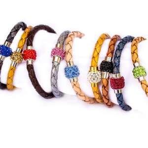Jools Collection